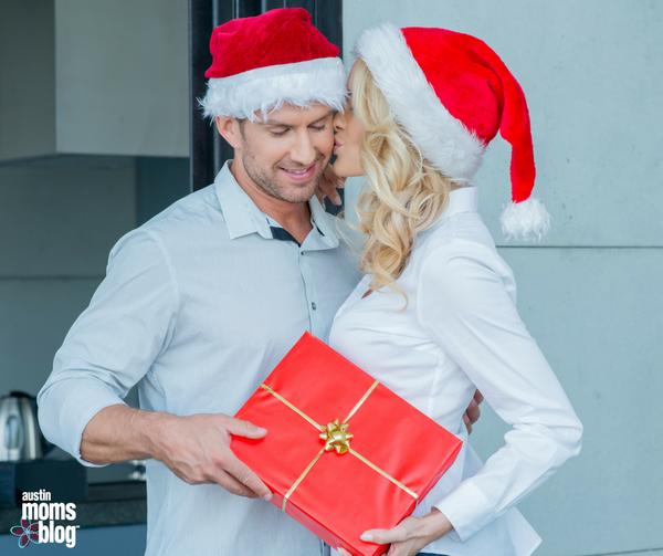 christmas-gifts-for-husband
