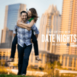 Out-of-the-Box Date Nights in Austin