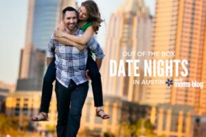 unique-date-night
