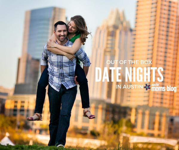 unique-date-night
