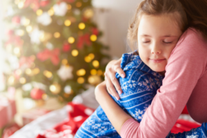 why-i-celebrate-christmas