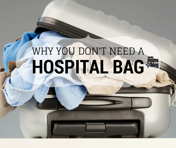 why-you-dont-need-a-hospital-bag