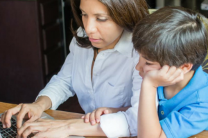 austin-moms-blog-austin-regional-clinic