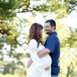 (A Humorous View of) What To Expect When You're Pregnant