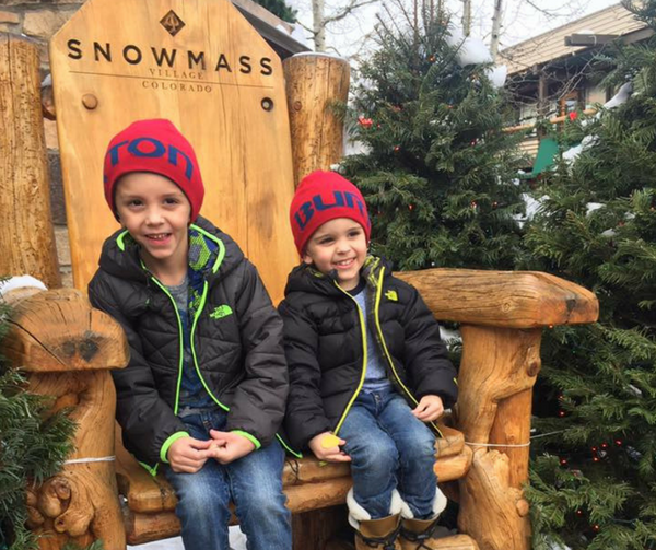 Family Friendly Ski Resorts in the US | Austin Moms Blog | Erin Ruoff | Aspen Snowmass