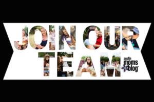 austin-moms-blog-join-our-team