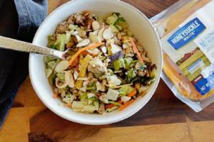 honeysuckle-white-egg-roll-bowl-austin-moms-blog