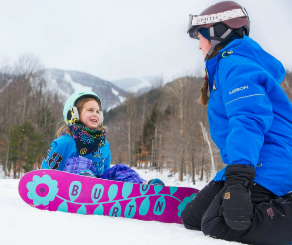 Family Friendly Ski Resorts in the US | Austin Moms Blog | Erin Ruoff | Whiteface
