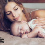 Seven Things I Wish I Could Say To A New Mom