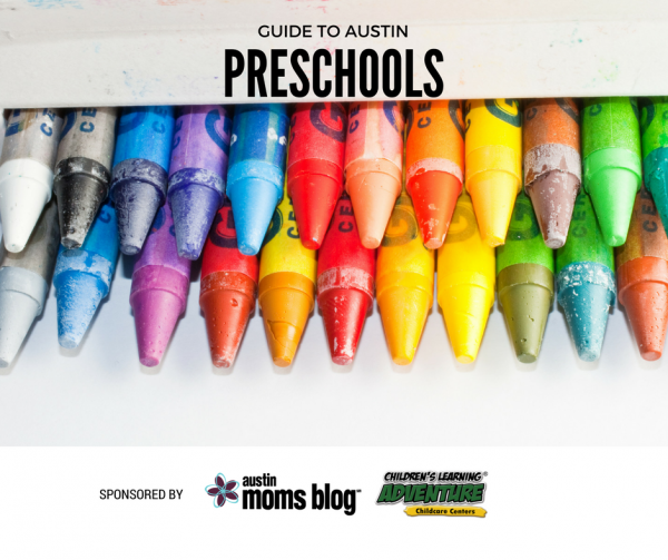 austin-moms-blog-preschool-guide