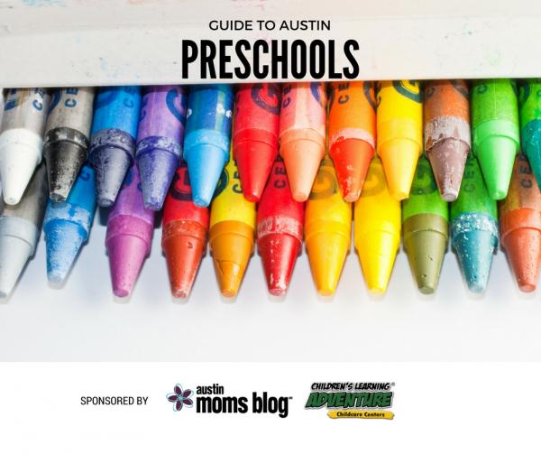 austin-moms-blog-preschool-guide