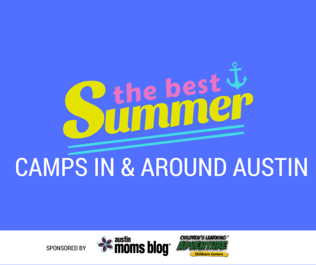 austin-moms-blog-summer-camp-guide