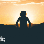 My Body… My Rules: National Child Abuse Prevention Month