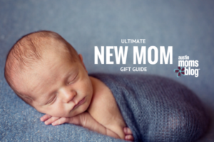 new moms gift guide