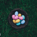 What Should I Put in My Child's Easter Basket?