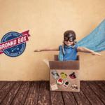 Moving Sucks – How Bronko Box Saved Us