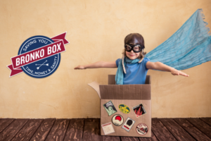 austin-moms-blog-bronko-box