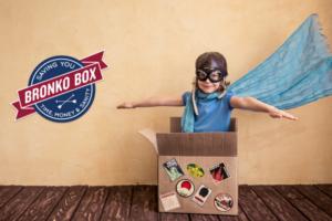 austin-moms-blog-bronko-box