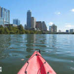 32 Ways to Celebrate Earth Day in Austin