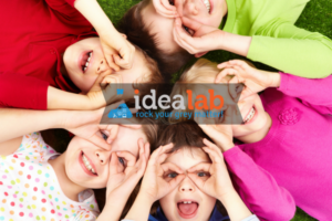 austin-moms-blog-idea-lab-austin