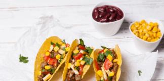 Austin Mexican Restaurants with Kids