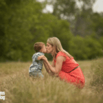 What I *Really* Want for Mother's Day: More Time With My Kids