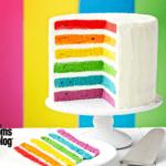 Making My Own Smash Cake: To Sugar or Not to Sugar?