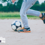 Why Your Child Needs More than a Sports Physical