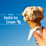 Guide to Austin Ice Cream
