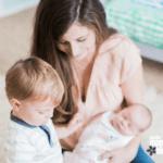 How to Avoid Raising Entitled Children