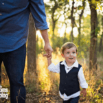 5 Reasons Being a Dad Stinks! (…But Not Really)