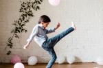 austin-moms-blog-bubblebum