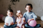 austin-moms-blog-hill-country-sitters