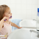 5 Tips & Tricks to Keep Your Child's Teeth Healthy This Summer