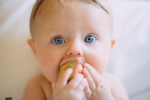 must-have-teethers