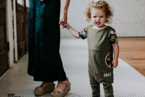 austin-moms-blog-Feminist-SAHM
