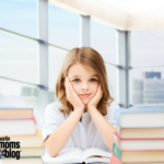 IEP or 504? How to Know the Difference and Advocate for Your Child