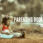 Parenting Books You Didn't Know You Needed