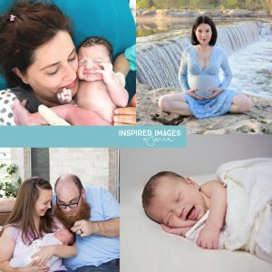 Austin Moms Blog Comp 17-18