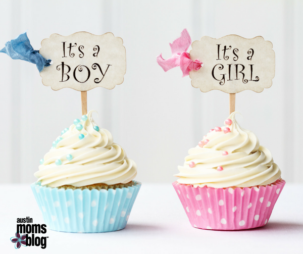 Baby Shower Games That Will Not Disappoint