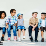 Ways to Raise A Culturally-Sensitive Child