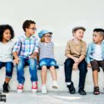 Ways to Raise A Culturally-Sensitive Child