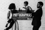Austin Photography