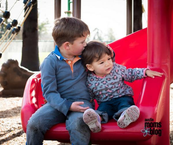 austin-moms-blog-teaching-kindness
