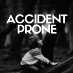 My Kids Are Accident Prone (and It's My Fault)