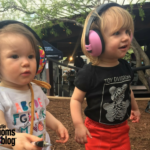 The Hip Mom's Guide to ACL With Kids