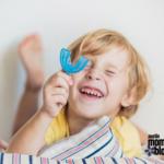 Dealing With Dental Trauma