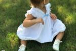 austin-moms-blog-share-my-save
