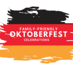Family-Friendly Oktoberfest Celebrations