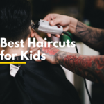 Best Haircuts for Kids